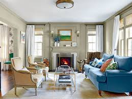 100 Dutch Colonial Remodel Prepare To Fall In Love With This 1930s Home