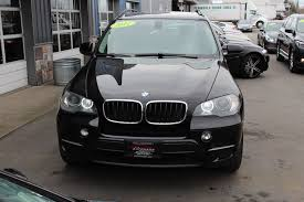 Used 2011 BMW X5 XDrive35i In Bellingham, WA - The Autohaus Used 2011 Bmw X5 Xdrive35i In Bellingham Wa The Autohaus Peninsula Truck Lines Portland Oregon Cargo Freight Company Olsont Et Al Aba 2012pptx Untitled Wta On Road David Schelske Photography Trucking David G Sellars On The Waterfront Platypus Marine Gearing To Build Marten Transport Ltd Have You Driven Your Cougar Today Page 14 Classic Community Companies Directory Andy Flaherty Truckercoldbrew Twitter