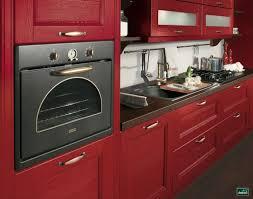 cr馥r sa cuisine sur mesure crer sa cuisine sur mesure cuisineactuelle créer sa cuisine sur
