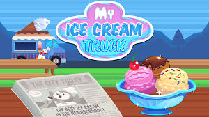Amazon.com: My Ice Cream Truck: Appstore For Android Food Truck Friday The Pineapple Shack Tampa Bay Trucks Drpandasicecreamtruck7 9to5mac Kate Spade New York Flavor Of Month Ice Cream Crossbody 25 Crazy Flavors To Help Celebrate National Vector Flat Shop Stock 645472921 Shutterstock Introduced You It Playdoh Plus Sundae Cart Popsicle Icecream Mint Play 6497067 Big Blue Bunny Vintage Ice Cream Truck Serving N Fulton E Cobb Gay Menu Makan Pinterest Menu Apples Free App The Week Dr Pandas Dallas Fort Worth Ideas For A Food Truck Wedding Ice Cream