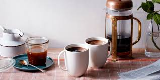 Pumpkin Spice Keurig Nutrition by How To Make Your Own Pumpkin Spice Coffee Syrup Homemade Pumpkin
