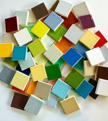 ceramic squaretile modwalls designer tile modwalls tile