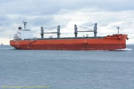 Edmund Fitzgerald Sinking Timeline by 133 Best Merchant Vessels Images On Pinterest Ship Travel And