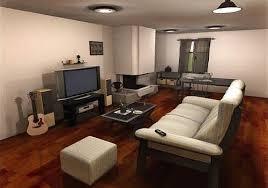 télécharger sweet home 3d maison a gratuit logitheque