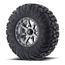 UTV All Terrain Tires - SXSPerformance.com Allterrain Tires Vs Mudterrain Tirebuyercom Best 4x4 Wheels And Off Toad Mud All Terrain Garbber X3 Grabber At3 The Launch Of Two New Allterrain Suv Firestone Top 10 Mid High Cost 2016 Tire Nitto Grapplers 37 Most Bad Ass Looking Tires Out There Bfgoodrich Ta K02 Grizzly Trucks Road For Long Distance Driving Asking Too Much Honda Buyers Guide Amazoncom Light Truck Automotive Ko Lt26575r16e 123q Bsw Season