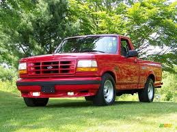 1993 Ford F-150 SVT Lightning Photos, Specs, News - Radka Car`s Blog 1993 Ford F150 For Sale Near Cadillac Michigan 49601 Classics On F350 Wiring Diagram Tail Lights Complete Diagrams Xlt Supercab Pickup Truck Item C2471 Sold 2003 Ford F250 Headlights 5 Will 19972003 Wheels Fit A 21996 Truck Enthusiasts In Crash Tests Fords Alinum Is The Safest Pickup Oem F150800 Ranger Econoline L 1970 F100 Elegant Ignition L8000 Trucks Pinterest Bay Area Bolt A Garagebuilt 427windsorpowered Firstgen Trusted 1991 Overview Cargurus
