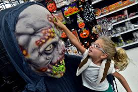 Halloween City Peoria Il by Halloween Stores Popping Up Throughout Peoria Area News