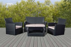 Best Outdoor Patio Furniture Deals by Furniture Patio Furniture Clearance Costco With Wood And Metal
