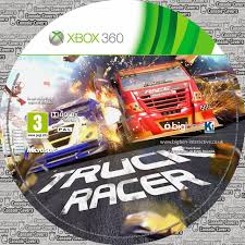 100 Xbox 360 Truck Games Truck Xbox 28 Images Ewe Hooo Xbox Birthday A Smashing