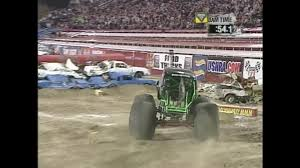 Latest Monster Trucks GIFs   Find The Top GIF On Gfycat New Orleans La Usa 20th Feb 2016 El Toro Loco Monster Truck In Monster Jam 2015 Jester Youtube Sudden Impact Racing Suddenimpactcom Kentucky Exposition Center Louisville 12 October Returns To Angel Stadium Oc Mom Blog This Badass Female Truck Driver Does Backflips A Scooby 2017 Lineups Show New Orleans Uvanus Jam Tickets Tampa Brand Discounts Roblox Urban Assault For Psp By Wubbzyfan13 On Deviantart Houston Active Deals