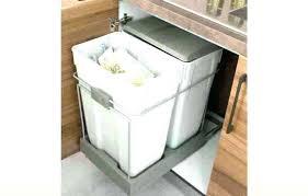 poubelle cuisine conforama poubelle cuisine integree poubelle integrable cuisine poubelle