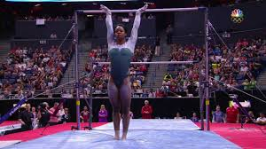 Aly Raisman Floor Routine Olympics 2016 by Aly Raisman Wins Secret U S Classic Tune Up Meet Before