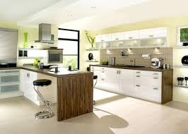 Sage Green Kitchen White Cabinets by Light Sage Green Kitchen Walls Cabinets Paint Uk Subscribed Me
