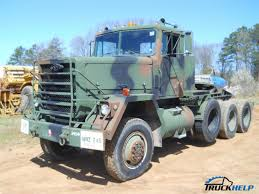 1984 Am General M920 For Sale In Hixson, TN By Dealer Am General Trucks In California For Sale Used On Luxury Hummer For Honda Civic And Accord Gallery Am M35 Military Vehicles Trucksplanet Filereo Kaiser M35a2 Deuce A Half 66 6x6 Trucks Sale Big Cummins Allison Auto M929a1 5 Ton Dump Truck Youtube 1972 General Ton M54a2 8x6 20ton Semi M920 Tractor W 45000 Lb Page Gr Customs Sundance Equipment Project 1984 M925 Lamar Co 6330