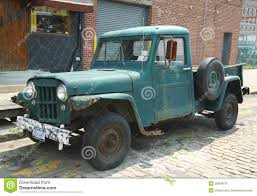 1953 Willys Jeep Truck In Brooklyn Editorial Image - Image Of ... 1961 Jeep Willys Pickup Youtube 1948 Overland Hyman Ltd Classic Cars Demo Truck At Boston 44 In South Africa Ewillys 1960 Desktop Wallpaper 1360x907 Trucks Etc 4x4 For Sale 61670 Mcg 1953 Dump 1002cct01o1950willysjeeppiuptruckcustomfrontbumper Hot Is The Making A Comeback Drivgline Swap Meet For Sale 33 Willys Pickup Old Vintage Pixie Woods Sales