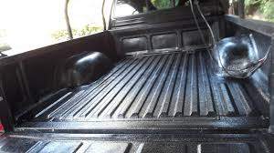 D.I.Y. Bed Liner? | Tacoma World Diy Bed Divider Ford F150 Forum Community Of Truck Fans What All Should You Know About Do It Yourself Sprayin Bedliner 6 Best It Yourself Bed Liners Spray On Roll Stdiybedliner Twitter A Painton Liner My Personal Experience Axleaddict Truck Liner On Bumpers Youtube Rustoleum Professional Grade Kit Walmartcom How To Install A Storage System Howtos Album Imgur Doityourself Paint Durabak Pating The Interior Tub With Hculiner Export Comparisons Dualliner