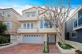100 Oxnard Beach House Residential For Sale In California 219007574