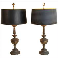 House Of Troy Piano Lamps Canada by Furniture Pink Table Lamp Amazon Hanging Lamps Victorian Table