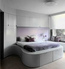 Wall Mounted Reading Lights For Bedroom by Bedroom Nursery Playroom Wonderful Kids Bedroom Cool Wall