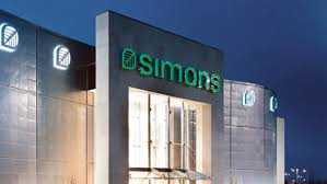 rideau shopping centre stores simons coming to ottawa rideau centre ctv ottawa news