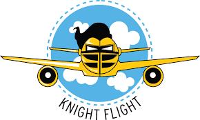 Knight Flight UCF Student Government Association