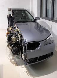 File BMW 530d E60 Schnittmodell 02 Wikimedia mons