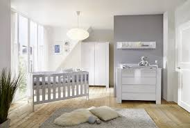 chambre bébé blanc garcon enfants et bebe pour cdiscount interieure ancien theme blanc