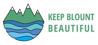 household hazardous waste keep blount beautiful