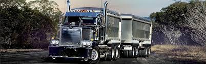 100 Western Truck Sales Black Serving Roma QLD
