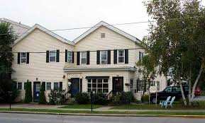 Lake George Bed and Breakfast Prices & B&B Reviews NY