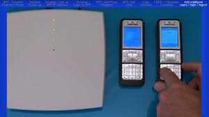 Mitel® SIP-DECT™ Lite Basic Installation - YouTube Denver Public Library Ipdent Comics Art Expo Publications Cenic Lagniappe December 29 2016 January 4 2017 By Issuu Home Hyde Group 68635rfp36u01 Set Of Ipdect Base Station And Directional Antenna Dp720 Dect Cordless Voip Phone User Manual Grandstream Networks Inc Lte Rfppdf Request For Proposal Federal Communications Commission Hosted Telephony Quartet Edtech Journal Summer 2015 Rfp Protest Letter Social Itutions Cover Letter Vp Sales Resume Sample Executive Best Solutions Of Pos Support Cover About Rfp