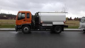 Mr. B's Trucks - Spokane Valley, WA - Mr. B's Clean Sweep Bottled Water Hackney Beverage Bulk Delivery Chester County Pa Kurtz Service Llc Aircraft Toilet Water Lavatory Service Truck For Airport Buy Trash Removal Dump Truck Dc Md Va Selective Hauling Tanker In Bhilwara In Tonk Rental Classified Tank Trucks Fills Onsite Storage H2flow Hire Distribution Installation Hopedale Oh Transport Alpine Jamul Campo Descanso Ambulance Lift Aec Aircraft Tractors Passenger Stairs Howo H5 Powertrac Building A Better Future Ulan Plans Open Day Mudgee Guardian