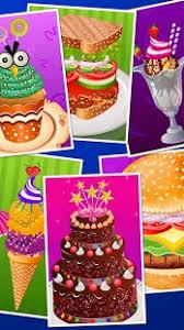 jeux cuisine enfants jeux cuisine pour les enfants applications android sur play