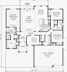Free House Floor Plans Best Of New Bathroom Layout Design Tool Free ... Bathroom Shower Room Design Best Of 72 Most Exceptional Small Layout Designs Tiny Toilet Ideas Contemporary For Home Master With Visualize Your Cool Bathrooms By Remodel New Looks Tremendous Layouts Baths Design Layout 249076995 Musicments Planning A Better Homes Gardens Floor Plan For And How To A Perfect Appealing Designing