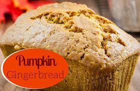 Haitian Pumpkin Soup Tradition by Pumpkin Recipes Sparkrecipes
