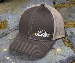 Barnes Elk Antler Trucker Hat – Brown/Khaki | Barnes Bullets 68 Spc Bullet Performance Archive Home Of The Barnes Elk Antler Trucker Hat Redblack Barnes Bullets 310 762x39 3108gr Mle Rrlp Fb50 30390 Catalog Pating Marking Your Bullets M4carbinet Forums 497 Best Muzioni Images On Pinterest Firearms And Weapons Mpg Vs Tomato Frangible Bullet Test 2 Youtube Kayla Yaksich Gallery Vortx Lr Rifle Remington Guide Ammo Gun Collector Detailed Chart 556