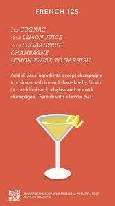 1818 Best Illustrated Recipe Images On Pinterest | Cocktails ... 18 Best Illustrated Recipe Images On Pinterest Cocktails Looking For A Guide To Cocktail Bars In Barcelona You Found It Worst Drinks Order At Bar Money 12 Awesome Bars Perfect For Rainyday In Philly Brand New Harmony Of The Seas Menus 2017 30 Best Mocktail Recipes Easy Nonalcoholic Mixed Pubs Sydney Events Time Out 25 Popular Mixed Drinks Ideas Pinnacle Vodka Top 50 Sweet Alcoholic Ideas On The 10 Jaipur India