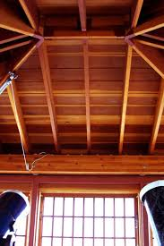 Armstrong Woodhaven Ceiling Planks by Armstrong Ceiling Planks Wall With Wood Furniture Ocinz Com