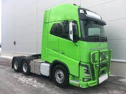 Volvo Fh16 Tractor Units, 2014 - Nettikone 2003 Intertional 7400 Tpi Mack Dump Truck 2005 Tandem Axle For Sale Youtube Used Trucks Houston Tx Porter Sales 1957 Chevy Trucks For Sale 1947 Coe 454 Engine 4l80e Truckland Spokane Wa New Cars Service Upstruckunitedparlservice Retail News Asia Volvo Fh16 Tractor Units 2014 Nettikone Ford Ranger 4x4 Xlt Mnl Double Cab 2017 Freightliner Evo Country 2019 Western Star 4700sb 1998 Lt9511 Tri Axle Dump Truck Sold At Auction