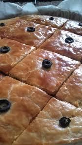 coca recette cuisine coca algérienne recette de ma maman cuisine la des sables