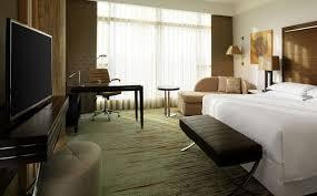 deluxe rooms sheraton grand adana