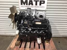 USED 1999 FORD POWERSTROKE 7.3L TRUCK ENGINE FOR SALE #11139 671979 Ford F100150 Parts Buyers Guide And Interchange Manual Car Truck Elegant Used 2014 Ford F 150 In Reno Nv Near 1940 Pickup Street Rod At Webe 2003 F350 54l 2wd Subway Fleet Com Sells Medium Heavy Duty Trucks Used Mack E6350 Diesel Engin Truck Engine For Sale In Fl 1109 Ranger Frame Me Auto Fresno Ca Is Your 1979 Mike 2007 Ford F650 2214 Denver Electrical Wiring Diagram