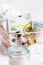 Marianne Canada Package Diy Spa Night With Friends Gifts For Motherus Day Inspired By