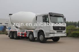 China Best Brand New Sinotruk Howo Concrete Mixer Truck Dimensions ... Granite Specs Mack Trucks Conrad Putzmeister M385 Concrete Pump And P9g Ul Truck Mixer By Mobile 4 12 M3 13 Ton 6x4 4x2 Justsun Mixers Range 36zmeter Truckmounted Boom Pumps Volvo Mockup Pack In Vehicle Mockups On Yellow Images Fileargos Cement Truck Atlantajpg Wikimedia Commons Dimeions Halifax Ready Mix Spot How Does It Measure Up Greely Sand Gravel Inc Used Front Discharge For Sale Best Resource With For Sinotruk Howo Mixer 64