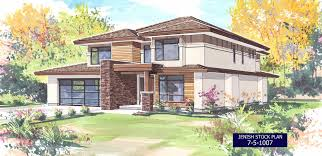 100 Architectural Designs For Residential Houses Jenish