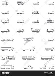 Set Different Types Vector & Photo (Free Trial) | Bigstock Different Types Of Trucks Seamless Background Royalty Free Cliparts Isolated On White 3d Rende Types Of Trucks And Lorries Icons Vector Image Scania Global 2018 Alloy Truck Model Toy Aerial Ladder Fire Water Cstruction Stock Illustration The Ranger Owners Guide To Getting A Lift Pierre Sguin Printable Truck Math Activity Use One Number Or Practice How Cars Are Marketed To Liftyles Convoy Auto Repair Names Preschool Powol Packets