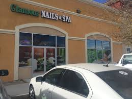 Glamour Nails And Spa | Salon Finder Mc Spa Nail Bar Your Neighborhood Helens Nails Home Facebook Fancynail Sharapova Spotted Outside A Nail Salon In Mhattan Beach Ca Brick Official Website Salon Near Me Town Nj Why Kansas City Salons Use Paraffin Dips Alice Eve Stopping By Beverly Hills Envyme And Amazoncom Sally Hansen Effects Polish Animal
