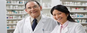 Medco Express Scripts Pharmacy Help Desk by Pharmacy Johns Hopkins Employer Health Programs Ehp