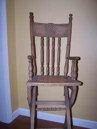 Antique Baby High Chair | History Rambler Old Wooden High Chair Facingwalls Antique Reproduction Ash Wood Ding Table With Italian American Style Fniture Sofa Chairantique Luxury Real Leather Throne Sofaclassic Hand Carved Wood Bf01xy1008 Buy Classic Frame Cushion For Vintage Chairs Custom 1900 Heirloom Baby Solid Oak Past Projects Rjh Collection American Iron Bar Stool High Chair Backrest Contracted To Do Awesome Picture Of Kitchen Ding Room Image Bentwood Lattice Highchair Teak And Chairs Tables Red