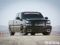 2015 Chevrolet Silverado Ss Wallpaper | 1600x1200 | #6630 Chevrolet Silverado Intimidator Ss 2006 Youtube Covers Truck Bed Cover 31 Chevrolet Dick Beard History Hyannis Ma 2014 First Test Motor Trend 10 Faest Pickup Trucks To Grace The Worlds Roads Sema 2013 Rolls Out Customized 2015 Tahoe Cheyenne Concept Top Speed Chevy Ss Single Cab Chevy Silverado Single Questions With Modified Engine Value Automatic Parking Assist Standard On Every I0 2018